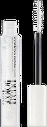 Avon Color Trend Máscara Incolor Para Cílios e Sobrancelhas