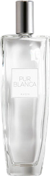 Pur Blanca Desodorante Colônia