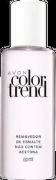 Avon Color Trend Removedor de Esmalte