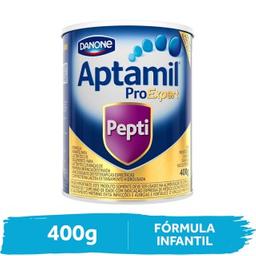 Aptamil Pepti -