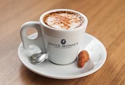 Cappuccino Italiano Pequeno