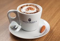 Cappuccino Italiano Grande