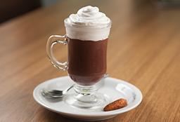 Chocolate Europeu Zero