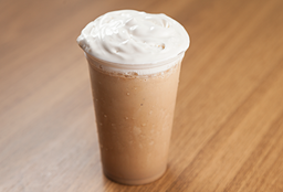 Frappuccino Café