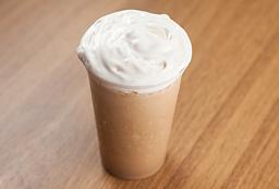 Frappuccino Café Zero