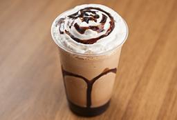 Frappuccino Mocha