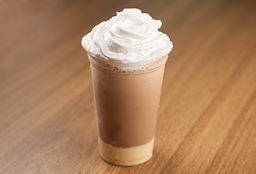 Frappuccino Andino