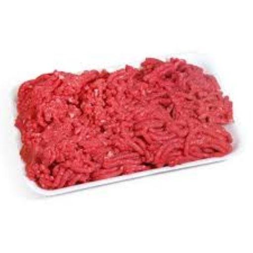 Carne Moída Acém por Kg