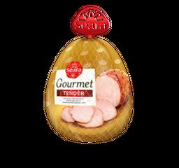 Tender Suíno Seara Gourmet