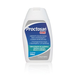 Proctosan Care 100 mL
