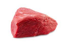 Baby Beef Pedaço