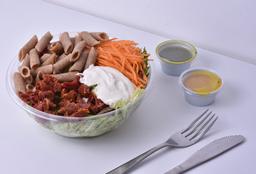 Salada Integral
