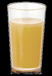 Suco de Caju
