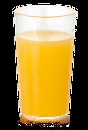 Suco de Maracujá