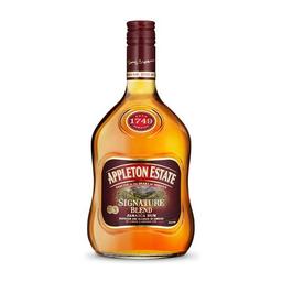 Rum Jam Appleton Estate Vx 700 Ml