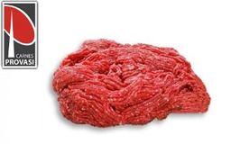 Carne Moida Bovina Congelada Provasi