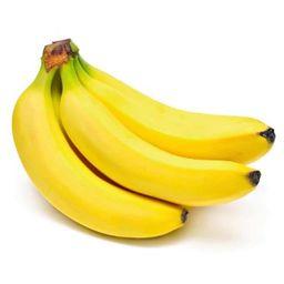 Banana Nânica