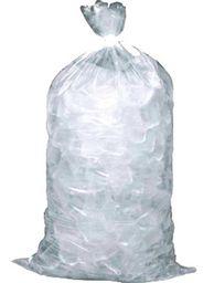 Gelo Em Cubos 2 kg