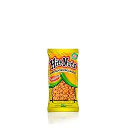 Amendoim Pequeno 30 g