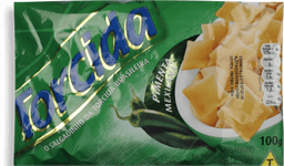 Torcida Pimenta Mexicana 100 g