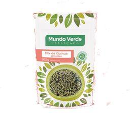 Superfood Quinoa Mix 200 g