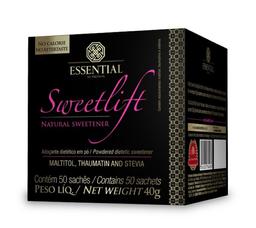 Sweetlift 50 Sachês 40 g