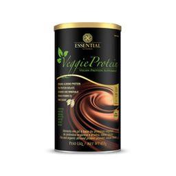 Veggie Cacao 35 g