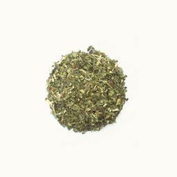 Chá Branco 30 g
