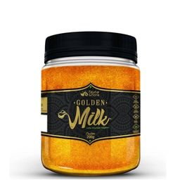 Golden Milk 200 g