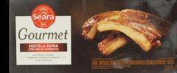 leve 3 Und - Costela Seara Gourmet Barbecue 1Kg