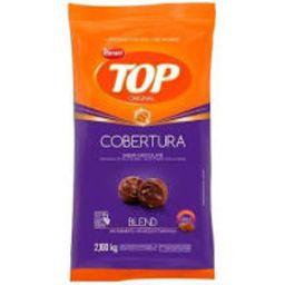 Cobert Gotas Top Blend 2,1 Kg