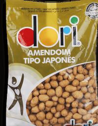 Leve 3 Und - Amendoim Dori Salgado 500 g