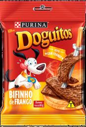 Doguitos Bifinho Frango 20X65G