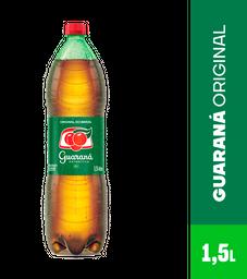 Guaraná Antarctica Refrigerante 1 5 L Pet