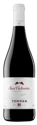 Vinho SAN VALENTIN Garnacha