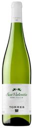 Vinho SAN VALENTIN Parellada