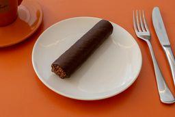 Canudo de Chocolate - Unidade