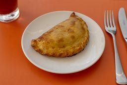 Empanada Salteña de Filet Mignon