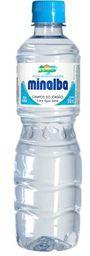 Água - 300ml