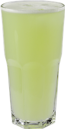Limonada Suiça