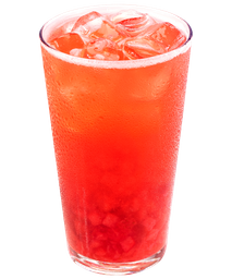 Pink Limonade