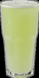 Premium Limonade