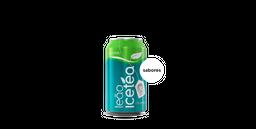 Ice Tea Limão - 340ml