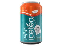 Ice Tea Pêssego - 340ml