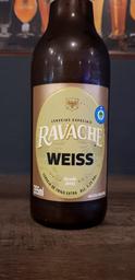 Ravache Weiss
