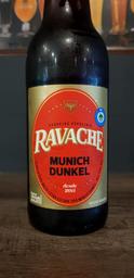 Ravache Munich