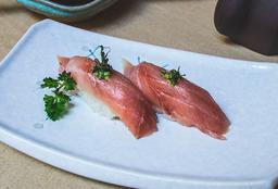 Sushi Carapau