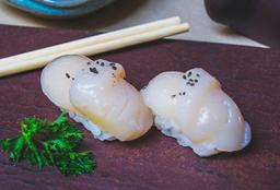 Sushi Vieira