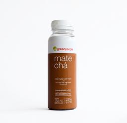 Chá Mate Greenpeople - 250ml