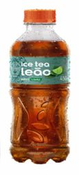 Ice Tea Limão - 450ml